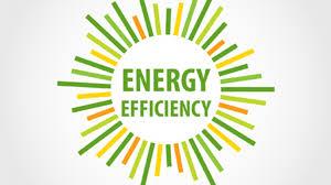 emergy efficincy|energy efficiency_2|Energyefficiency_!1