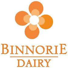 Binnorie