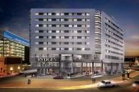 Night-Rydges-Hotel_04-05-vertical-test-copy1.jpg