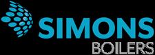 Simons Boiler Co. – Australia