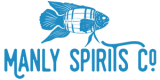 SIMONS-BOILERS-TESTIMONIALS-MANLY-SPIRITS-CO.