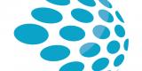 Simons-Boiler-Favicon-logo
