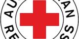 aust red cross